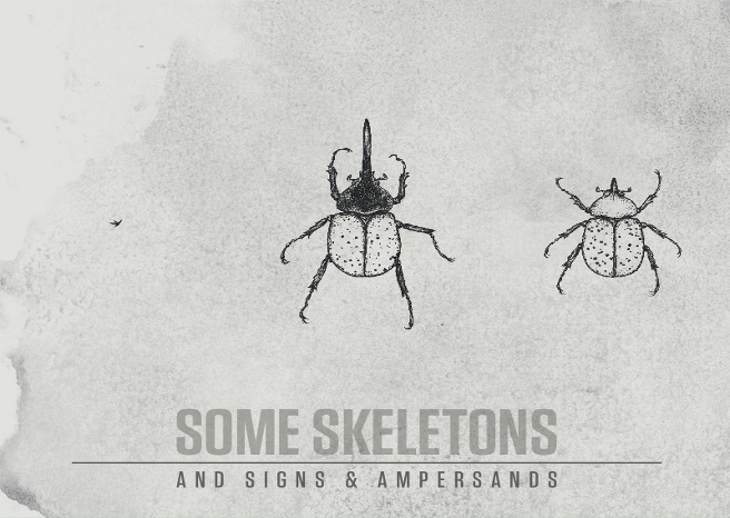 and-signs-ampersands-artwork-front