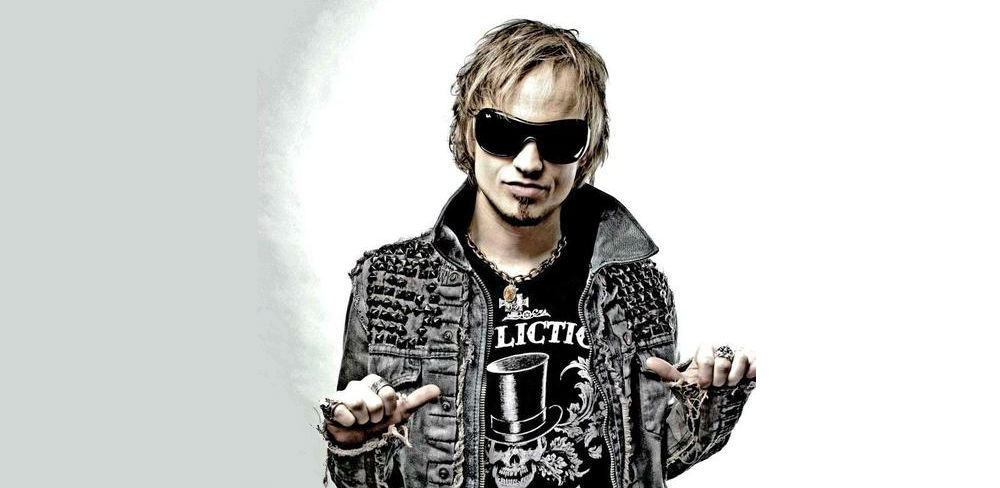 Avantasia+tobi+is+the+man