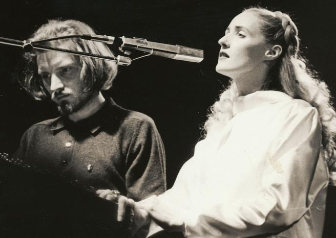 DEAD CAN DANCE REVEAL NEW LIVE ALBUM AND ...