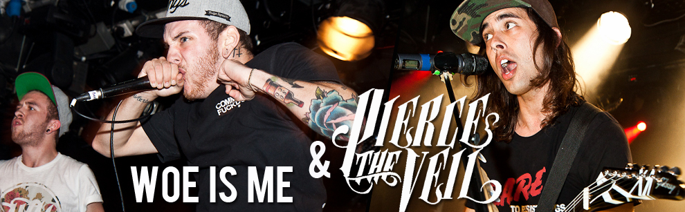 PTV AND WIM