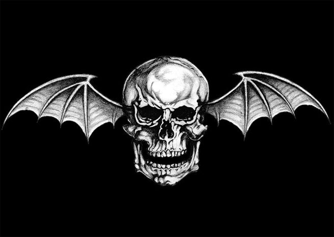 avenged sevenfold hail to the king single release date Hail to the king, an album by avenged sevenfold released august 27, 2013 on warner bros (catalog no 536071-2 cd) genres: heavy metal featured peformers: m shadows (vocals, songwriter), synyster gates (lead guitar, backing vocals, songwriter), zacky vengeance (rhythm guitar, backing vocals, songwriter) ,.