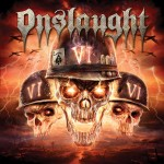 onslaught_-_vi_a