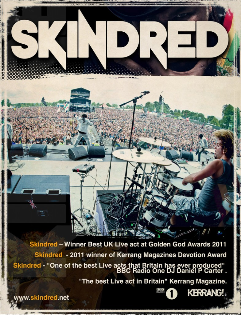 skindred_ad