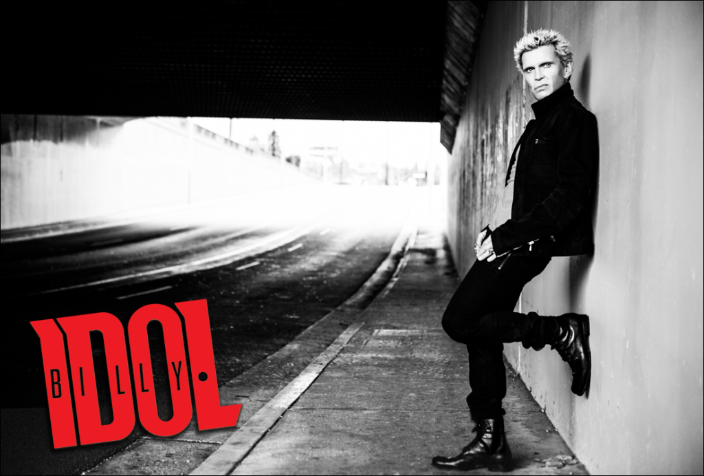 billyidol_new2014
