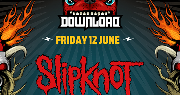 download fest