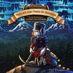 Tuomas_Holopainen_-_Music_Inspired_by_The_Life_and_Times_of_Scrooge_(2014)
