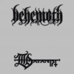 behemoth-the_satanist1