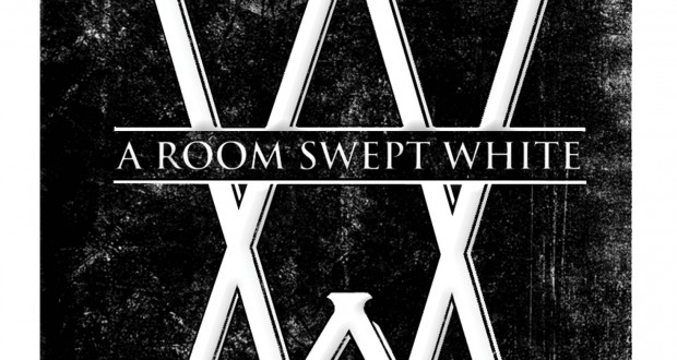 A Room Swept White – No Love Lost
