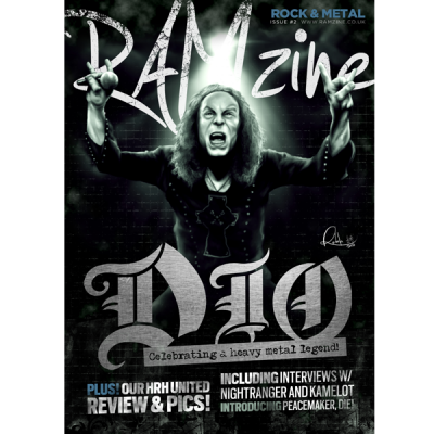 RAMzine-issue 2shop copy