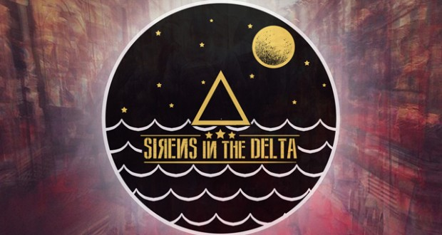 sirens in the delta