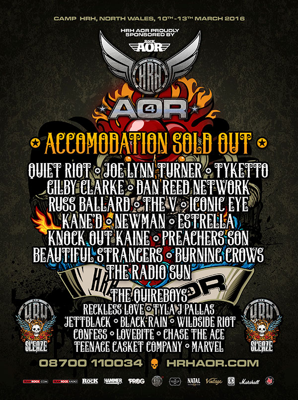 AOR4-0010-600px-Advert-AccomSoldOut