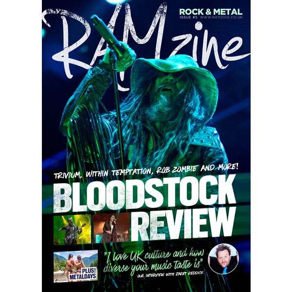 RAMzine-issue-5shop-copy
