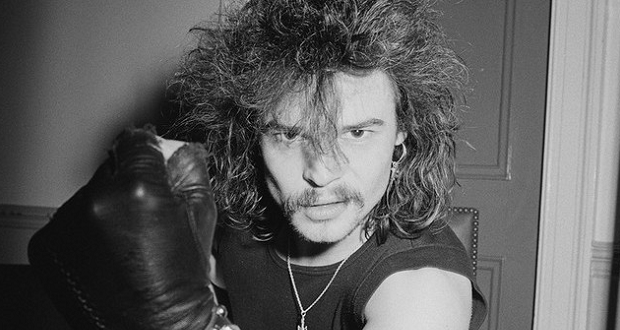 philthy