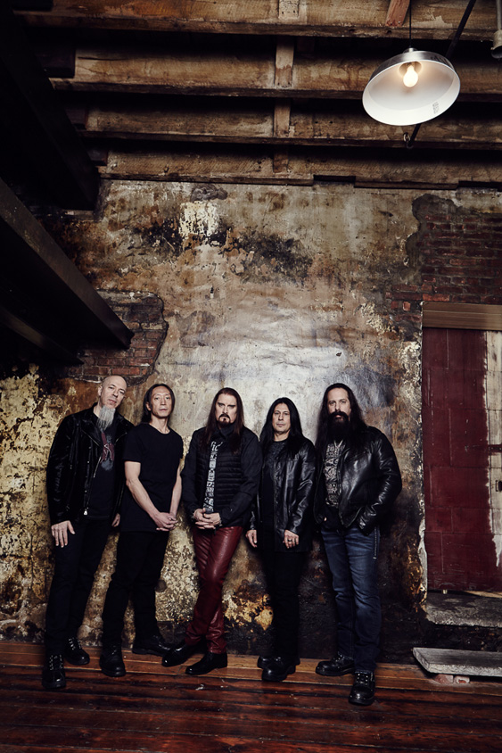 Dream Theater Approved Gen Use Credit Jimmy Fontaine-2