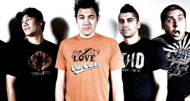 zebrahead-tickets.jpg.870x570_q70_crop-smart_upscale