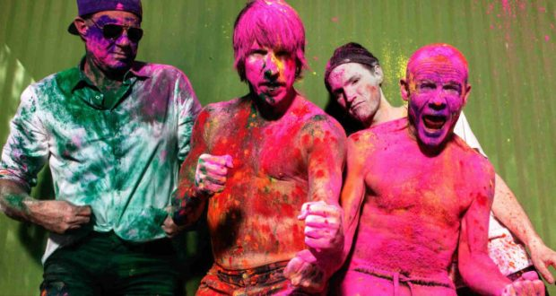 red-hot-chili-peppers-2016-tour-dates-tickets-info-750x376