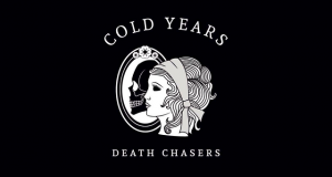 Cold Years - Death Chasers