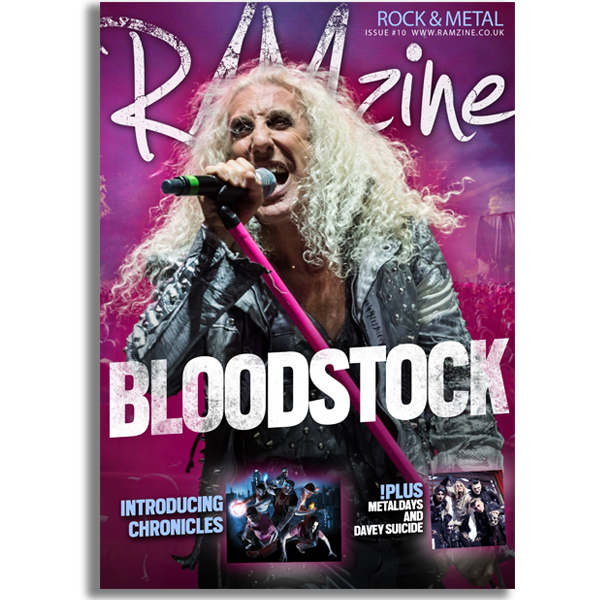 ramzine-issue-10-shop