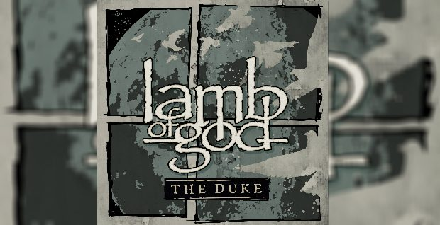 lamb-of-god-the-duke