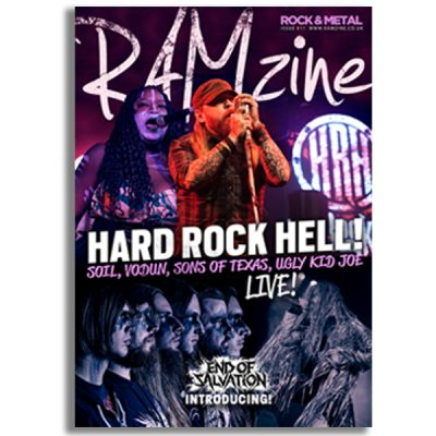ramzine-issue-11-shop