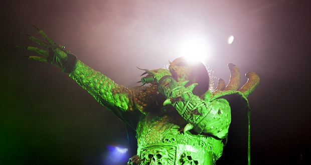 lordi-feat