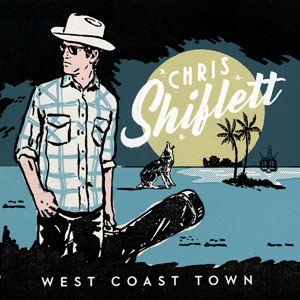 Chris_Shiflett