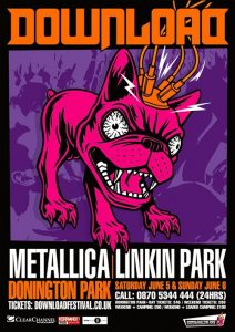 Download 2004