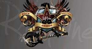 RAMzine Rock and Metal Awards
