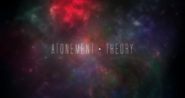 Atonement Theory - Illumination