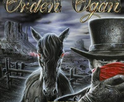 odenogan-cover1