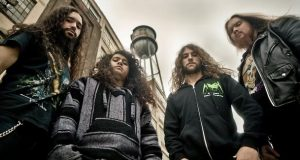 havok pic