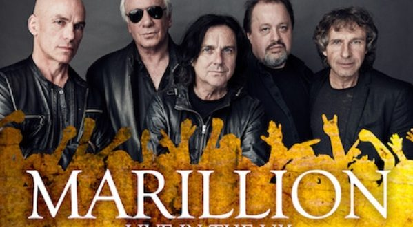 Marillion cropped lo res copy