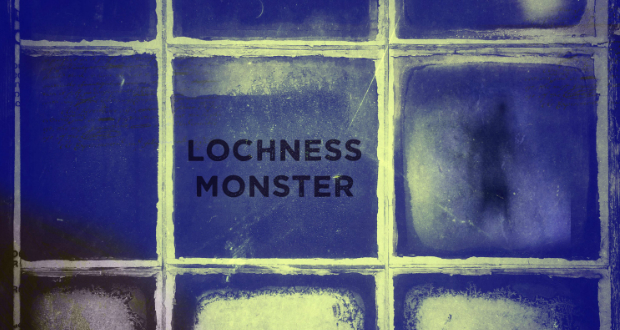 Lochness Monster – Fables