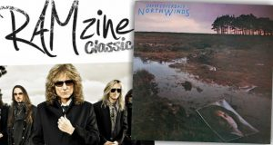 David Coverdale - Northwinds