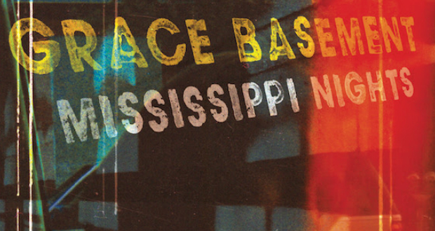 Grace Basement's Mississippi Nights