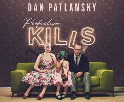 Perfection Kill_Dan Patlansky_artwork