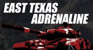East Texas Adrenaline