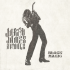 Jared James Nichols_BlackMagic_largecover