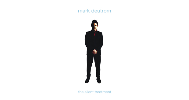 MARK DEUTROM