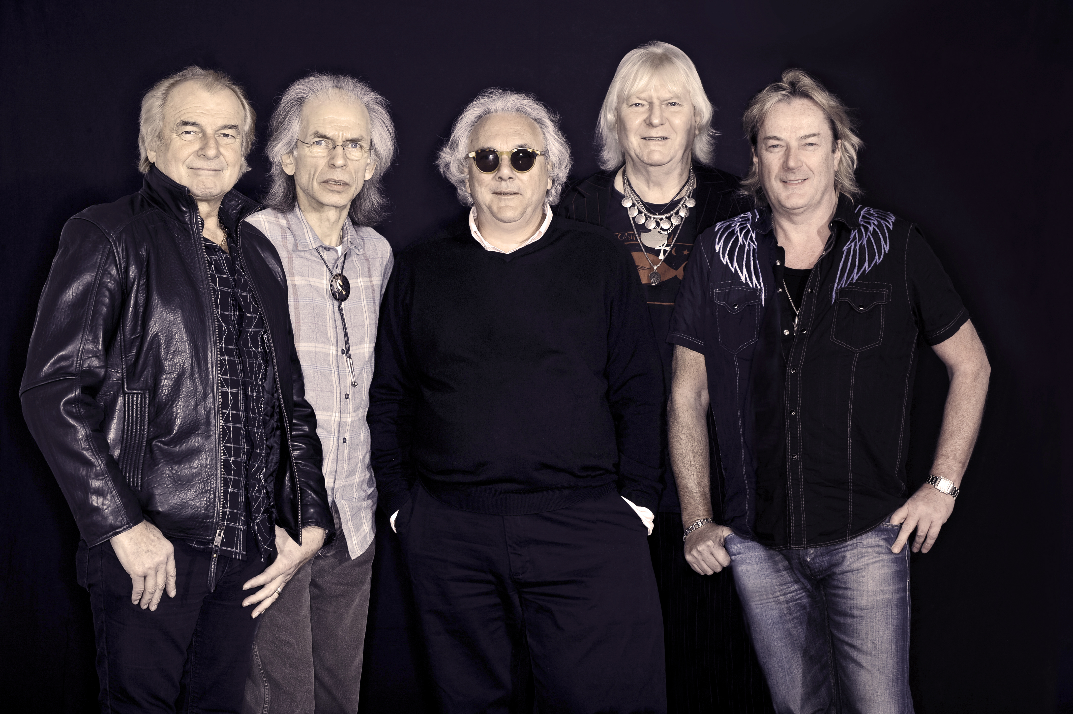 YES photo by Rob Shanahan.