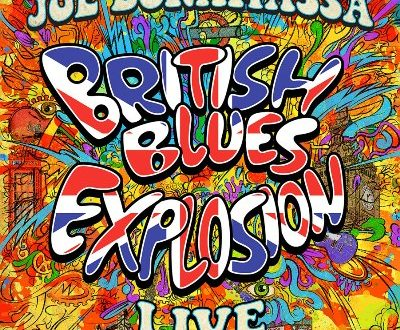 Joe-Bonamassa_British-Blues-Explosion-Live_CD
