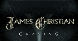 James Christian - Craving