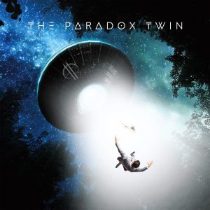 The Paradox Twin - The Importance of Mr Bedlam