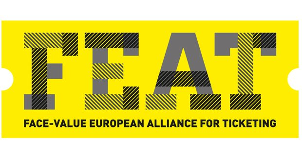 Face-value European Alliance for Ticketing