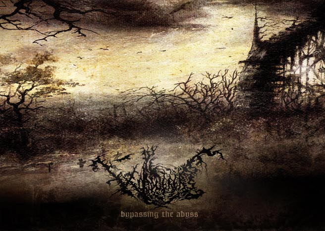 Wanderer 'Into the Abyss' Album Review