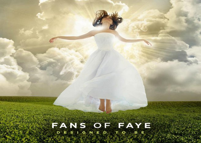 Fans of Faye 'Designed to Be' Album Review