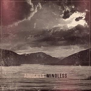 Mindless Album Cover