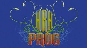 HRH-Prog-logo