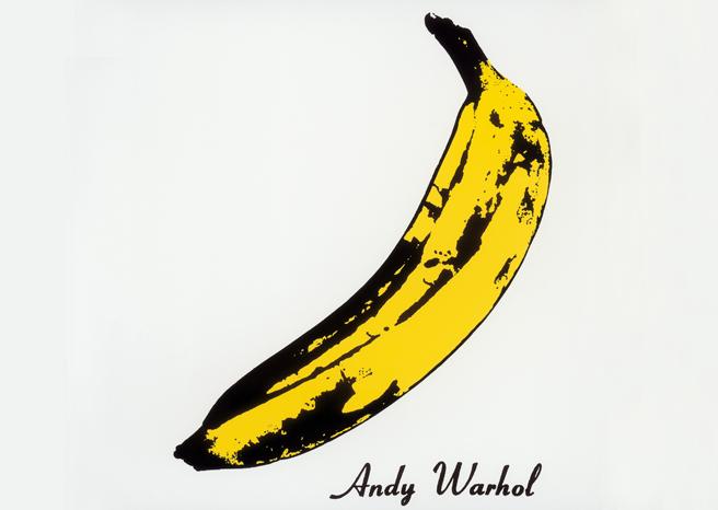 Velvet Underground & Nico '45th Anniversary' Box Set Review