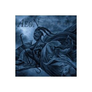 Aeons Black Coverart